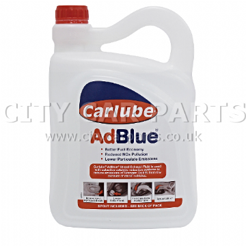 ADBLUE DIESEL EXHAUST FLUID ADBLUE 3.5L 3.5 LITRES ADDITIVE TREATMENT ADBLUE